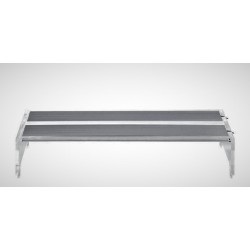 ADA Aquasky 602 LED Beleuchtung Twin-Light 60 cm