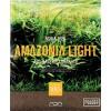 ADA Aqua Soil Powder Amazonia Light 9 Liter