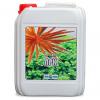 Aqua-Rebell Makro Basic NPK 5 Liter