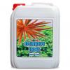 Aqua-Rebell Makro Basic Estimative Index 5 Liter