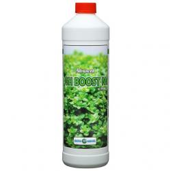 Aqua-Rebell GH Boost N   500 ml