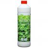 Aqua-Rebell GH Boost N   1000 ml