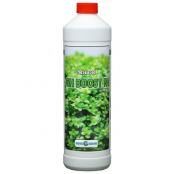 Aqua-Rebell GH Boost N   1000 ml