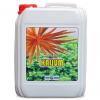Aqua-Rebell Makro Basic Kalium 5 Liter