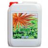 Aqua-Rebell Makro Basic Nitrat 5 Liter