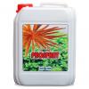 Aqua-Rebell Makro Basic Phosphat 5 Liter