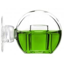 Aqua-Rebell CO2 Dauertest PICO