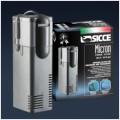 Ausverkauf: Sicce Micron Innenfilter 200L