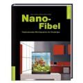 Daehne Nanofibel