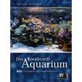 Das Korallenriff-Aquarium Band 1