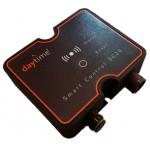 Daytime LED Lichtsteuerung Smart Control SC20 3-Kanal für Matrix, Pendix, Onex