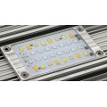 Daytime LED Matrix LED Modul SLF