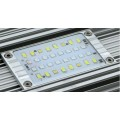 Daytime LED Matrix LED Modul SLM