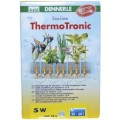 Dennerle Boden-Fluter-Set Thermo Tronic 5W 30-60L