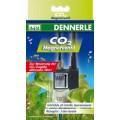 Dennerle CO2 Magnetventil Profi-Line