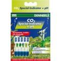 Dennerle Profi-Line CO2 Special-Indicator + pH
