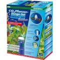 Dennerle CO2 Set 300 Einweg Quantum