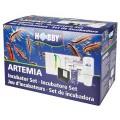 Hobby Incubator Set - Für die kontinuierliche Artemia Aufzucht