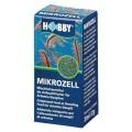 Hobby Mikrozell - Aufzuchtfutter für Artemia Nauplien