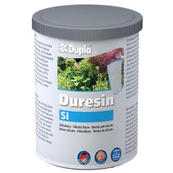 Dupla Silikatfilter - Nachfüllpackung Duresin SI 1 Liter