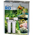Dupla Osmose  RO 270