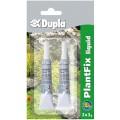 Dupla Plant Fix liquid Pflanzen Schnellkleber 2x3 g