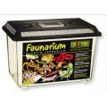 Exo Terra Faunarium XS 18x11x12.5cm