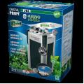JBL Aussenfilter CristalProfi e1502 greenline 20 Watt