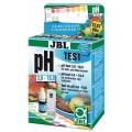 JBL pH 3.0-10.0  Test für 80 Messungen