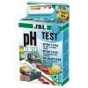 JBL pH 7.4-9.0  Test  für 80 Messungen