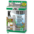 JBL Kalium Test Süsswasser