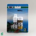 JBL Kalium Test Süsswasser Nachfüller