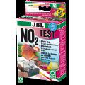 JBL Nitrit Test