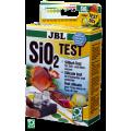 JBL Silikat Test