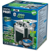 JBL Aussenfilter CristalProfi e402 greenline 4 Watt