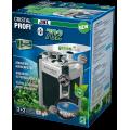 JBL Aussenfilter CristalProfi e702 greenline 9 Watt