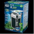 JBL Aussenfilter CristalProfi e902 greenline 11 Watt