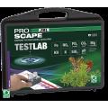 JBL Pro Scape Testlab