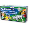 JBL Aqua Cristal UV-C 11 Watt