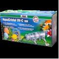 JBL Aqua Cristal UV-C 18 Watt