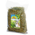 JR Farm Pfefferminz-Wiese 500g