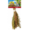 JR Farm Birds Pick & Fly 130g