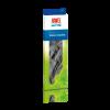 Juwel Filtercover Stone Granite  2 Stk. - Filterverkleidung, 555x186mm / 555x157mm