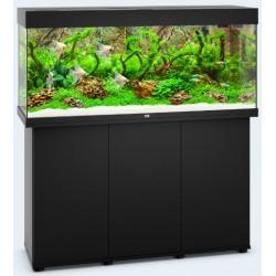 Juwel Aquarium Rio 240  Kombination Aquarium+Schrank