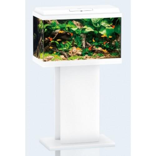 juwel aquarium primo 70 led 61x31x44cm 70l 1x8w filter 300l h. Black Bedroom Furniture Sets. Home Design Ideas