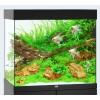 Juwel Aquarium Lido 200, 71x51x65, 120L, 2x28W, Filter 600L/h
