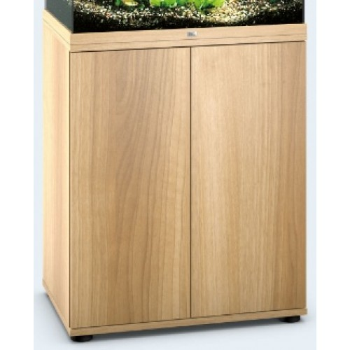 juwel aquarium lido 120 schrank. Black Bedroom Furniture Sets. Home Design Ideas