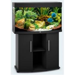 Juwel Aquarium Vision 180 Kombination Aquarium+Schrank