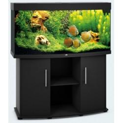 Juwel Aquarium Vision 260 Kombination Aquarium+Schrank