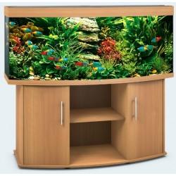 Juwel Aquarium Vision 450  Kombination Aquarium+Schrank